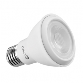 Lamp. Par20 Led 7w 3000k Bivolt