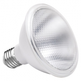 Lamp. Led Par30 10w 2700k 810lm Ip54 Biv