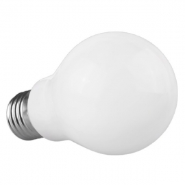 Lamp.bulbo E27 Led 95w 5700k 810lm Biv