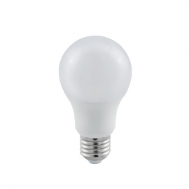 LAMP.BULBO LED 4,8W 3000K 485LM BIV