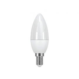LAMP.VELA LED 3W 3000K 260LM BIV