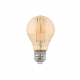 Lamp.bulbo Led VIntage 2w 2400k Biv