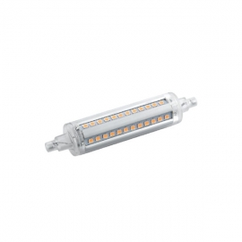 LAMP.PALITO LED 9W 1055LM BIV