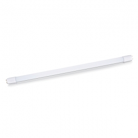 LAMP. TUB. LED T8 18W 4000K 1850LM BIV