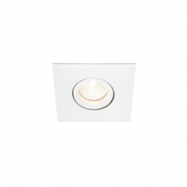 Emb.lisse Quad.mini Dic Led 7,9x7,9x5cm