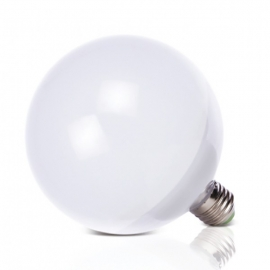 Lamp Baloon Led 14w 2700k 1300lm Biv